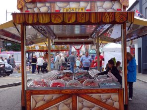 10-Sweets stall