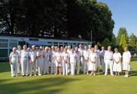 1-bowls-teams-from-surrey-heath-ladies-probus-club-and-camberley-district-probus-club