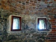 4-2nd floor windows