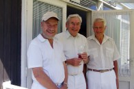 7-the-boys-from-camberley-district-probus-club-john-ray-trevor-wilcox-tod-slaughter