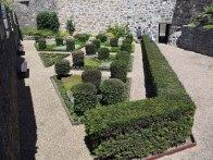 8a-Govenor's Garden