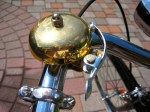 Brass_Bicycle_Bell