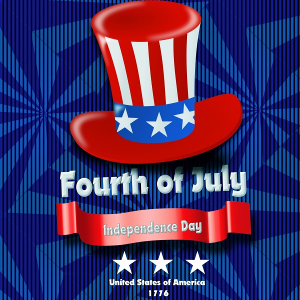 independence-day-4-th-july