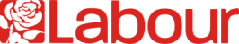 Logo_Labour_Party.svg