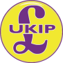 Logo_of_UKIP.svg