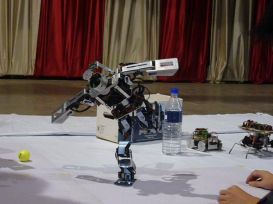 Robotics_workshop_2