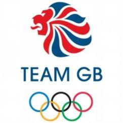 Team-GB