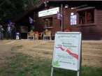 1-the-officail-opening-day-of-lightwater-country-park-cafe