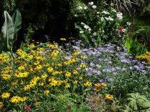 2-abbotsbury-gardens