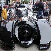 2-Batmobile_1