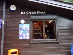 3-the-ice-cream-kiosk
