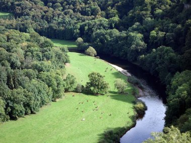 4-river-wye-from-yat-rock