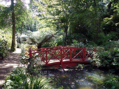 5-abbotsbury-gardens