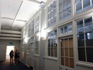 5-one-of-the-many-corridors