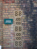 5-victorian-air-bricks