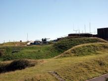 8-gun-emplacements