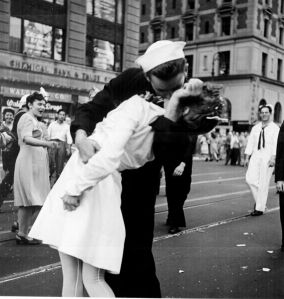 kissing_the_war_goodbye-by-victor-jorgensen