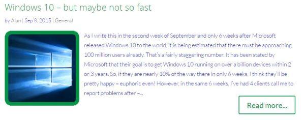 si29-windows-10-blog-entry