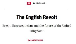 the-english-revolt