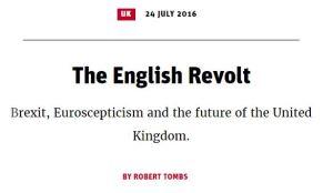 the-english-revolt