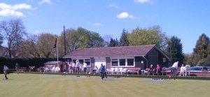 windlesham-bowls-club