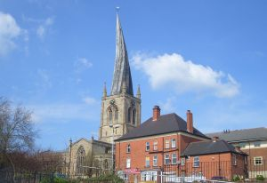 1280px-saint-mary-chesterfield