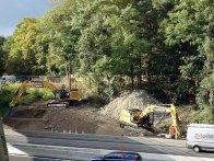 2-woodlands-lane-m3-bridge-in-october-2016