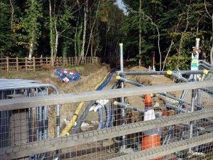 4-woodlands-lane-m3-bridge-services-diversion_2