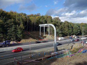 5-woodlands-lane-m3-bridge-services-diversion_3