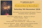 lightwater-nov-5th