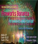 mychett-fireworks