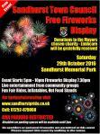 sandhurst-fireworks