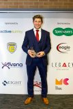 sports-personality-phil-burgess