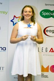 young-sports-personality-zayna-gallacher