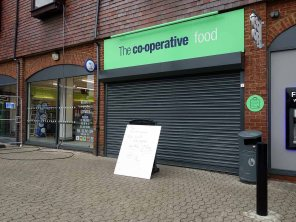 1-co-op-closed-for-refurb