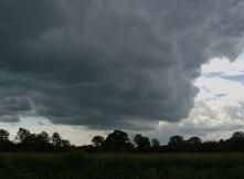 black-clouds