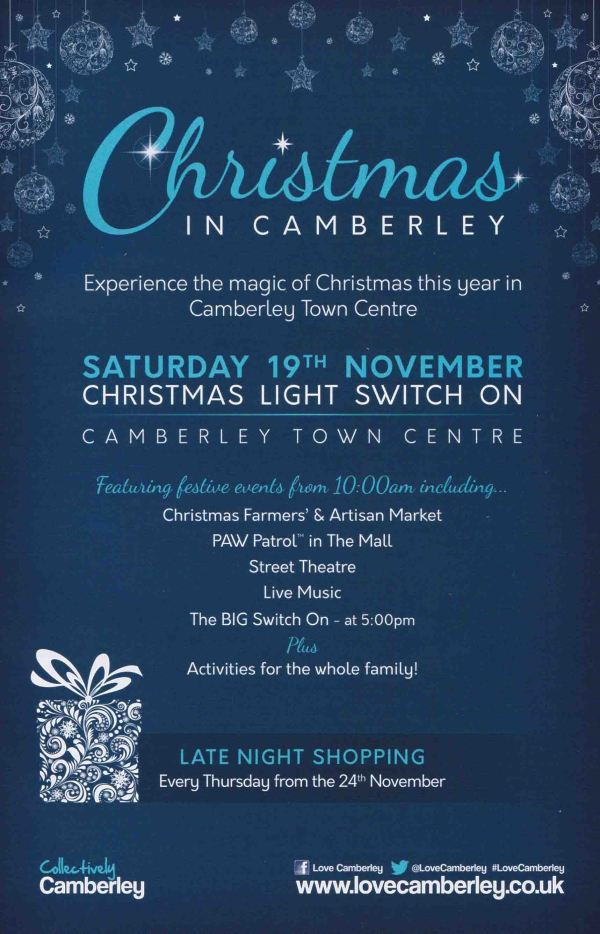 camberley-lights-switch-on