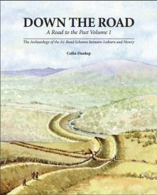 down-the-road