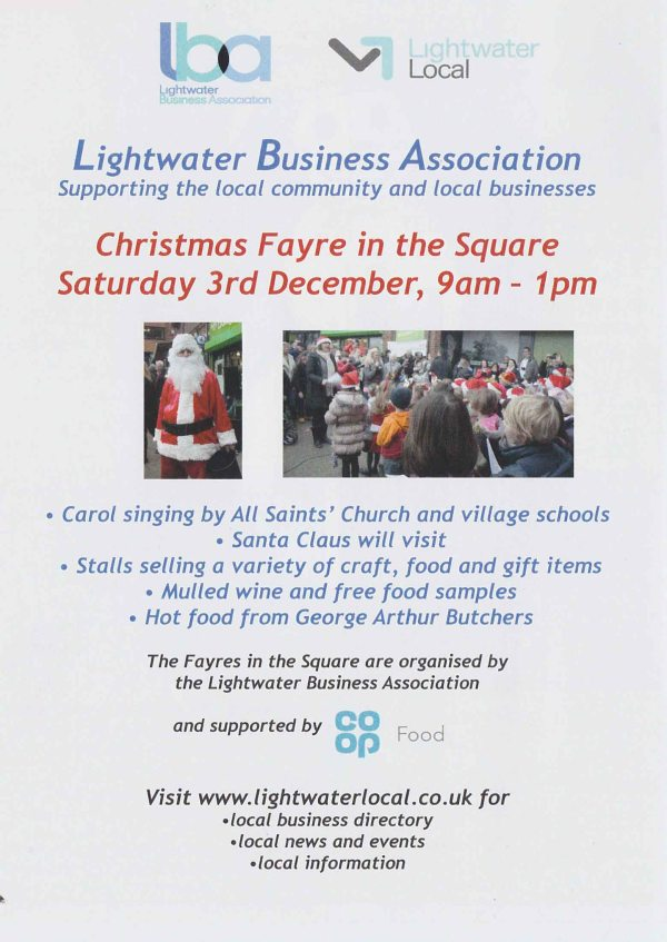 fayre-in-the-square-dec2016