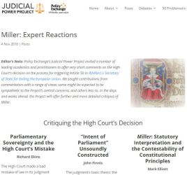 judicial-power-project
