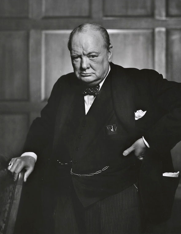sir_winston_churchill_by-karsh_december_1941