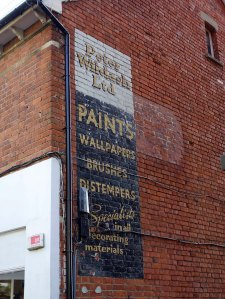 sparvell-way-ghost-sign