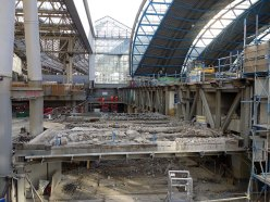 waterloo-station-platform-rebuild