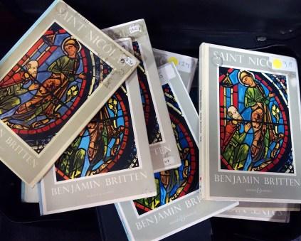 1-brittens-st-nicolas-score-books
