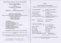 2-concert-programme