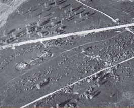 4-aerial-phot-of-1932