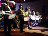 6-the-corps-of-drums