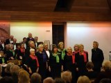7-singit-singing-carols