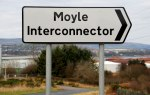 moyle-interconnector