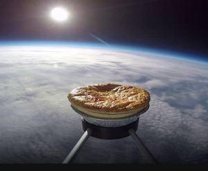 pie-at-night